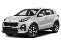 Used 2020 Kia Sportage S For Sale in Thorndale, PA | Near West Chester, Malvern, Coatesville, & Downingtown, PA | VIN: KNDP6CAC3L7826540