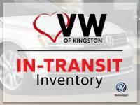 2021 Volkswagen Jetta GLI 2.0T Autobahn