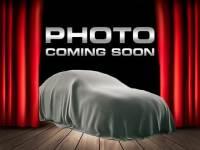 2012 Audi A3 Premium Sport Panoroof 6-Speed Manual