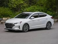 Used 2020 Hyundai Elantra West Palm Beach