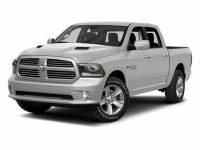 Pre-Owned 2013 Ram 1500 Sport VIN 1C6RR7MT4DS572684 Stock Number 13903P