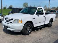 Used 1999 Ford F-150