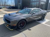2019 Dodge Challenger R/T Scat Pack in Chantilly