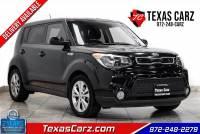 2016 Kia Soul + for sale in Carrollton TX