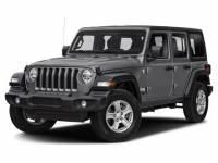 2019 Jeep Wrangler Unlimited Sport Inwood NY | Queens Nassau County Long Island New York 1C4HJXDG8KW628744