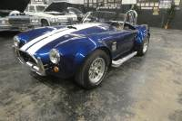 Used 2006 Ford COBRA KIT CAR FACTORY FIVE