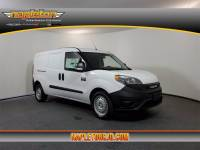 2021 Ram Promaster City Tradesman Cargo Van In Clermont, FL