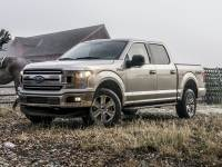 Used 2018 Ford F-150 West Palm Beach
