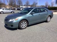 Used 2011 Toyota Camry in Gaithersburg