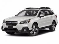 Used 2018 Subaru Outback Limited SUV