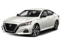 Used 2020 Nissan Altima For Sale - HPH9971 | Used Cars for Sale, Used Trucks for Sale | McGrath City Honda - Elmwood Park,IL 60707 - (773) 889-3030