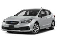 Used 2020 Subaru Impreza 5-Door CVT | Palm Springs Subaru | Cathedral City CA | VIN: 4S3GTAB62L3714311