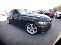 Used 2013 BMW 328i For Sale in Orlando, FL (With Photos) | Vin: WBA3A5C5XDF359788