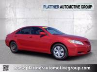 Pre-Owned 2009 Toyota Camry 4dr Sdn I4 Auto SE