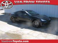 Used 2020 Toyota 86 Coupe