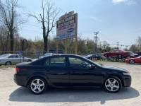 Used 2006 Acura TL