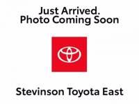 Used 2018 Toyota Tundra 1794