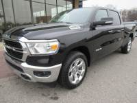 Used 2019 Ram 1500 Big Horn/Lone Star in Gaithersburg