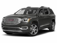 Used 2018 GMC Acadia For Sale at Boardwalk Auto Mall   VIN: 1GKKNXLS6JZ143715
