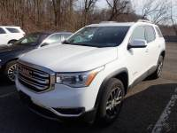 Used 2018 GMC Acadia For Sale at Moon Auto Group   VIN: 1GKKNULS5JZ192998
