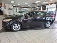 2014 Ford Focus SE SEDAN for sale in Cincinnati OH
