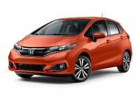 Used 2018 Honda Fit For Sale in Hackettstown, NJ at Honda of Hackettstown Near Dover | 3HGGK5H86JM720645