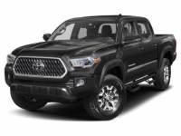 Used 2019 Toyota Tacoma TRD Offroad