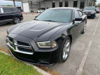 Used 2013 Dodge Charger For Sale at Harper Maserati | VIN: 2C3CDXBG4DH633532