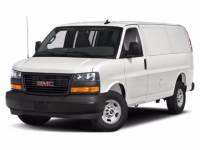 Used 2019 GMC Savana 2500 Work Van in Gaithersburg