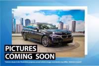 Pre-Owned 2018 BMW M5 For Sale at Karl Knauz BMW | VIN: WBSJF0C55JB282581