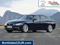 Used 2013 BMW 3 Series West Palm Beach