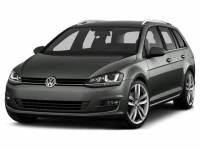 Used 2015 Volkswagen Golf Sportwagen For Sale near Denver in Thornton, CO | Near Arvada, Westminster& Broomfield, CO | VIN: 3VWCA7AU6FM515625