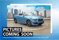 Pre-Owned 2018 BMW 650i xDrive Convertible For Sale at Karl Knauz BMW | VIN: WBA6F7C51JG232282