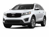 Used 2017 Kia Sorento For Sale at Moon Auto Group | VIN: 5XYPG4A54HG217679