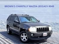 2006 Jeep Grand Cherokee Laredo in Chantilly