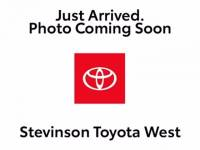 Used 2018 Toyota Prius c Four