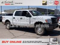 Used 2014 Ford F-150 For Sale | Peoria AZ | Call 602-910-4763 on Stock #11225A