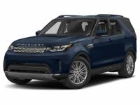 Used 2018 Land Rover Discovery For Sale at Boardwalk Auto Mall | VIN: SALRR2RV0JA053048