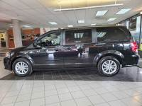 2013 Dodge Grand Caravan SXT-CAMERA for sale in Cincinnati OH