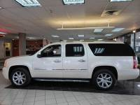 2013 GMC Yukon XL DENALI SUV AWD for sale in Cincinnati OH