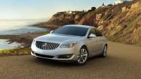 Pre-Owned 2014 Buick Regal Premium I FWD