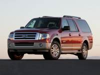 2012 Ford Expedition EL XLT SUV In Clermont, FL