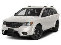Pre-Owned 2019 Dodge Journey GT AWD