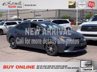 Used 2014 Toyota Corolla For Sale | Peoria AZ | Call 602-910-4763 on Stock #10986A