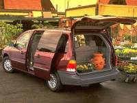 Used 1999 Ford Windstar For Sale | Surprise AZ | Call 8556356577 with VIN 2FMZA5145XBB51097