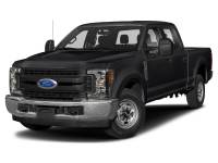 Used 2019 Ford F-250 Truck Crew Cab near Hartford | 17844