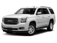 Used 2017 GMC Yukon West Palm Beach