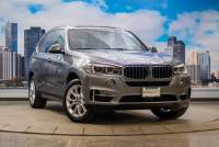 Pre-Owned 2018 BMW X5 For Sale at Karl Knauz BMW | VIN: 5UXKT0C50J0V99585