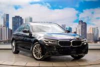 Pre-Owned 2021 BMW 530i For Sale at Karl Knauz BMW | VIN: WBA13BJ01MCF73435
