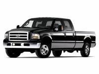 Used 2005 Ford F-250 For Sale | Surprise AZ | Call 8556356577 with VIN 1FTSW20P85EB57690
